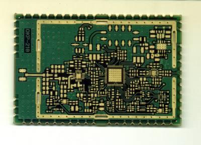 s30749.jpg